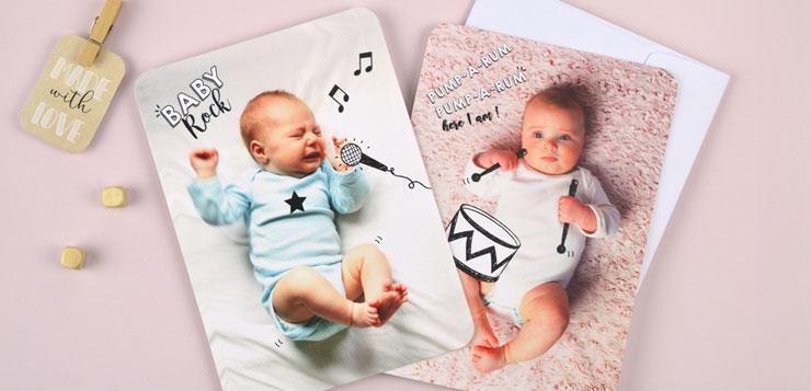 eveil-musical-bebe