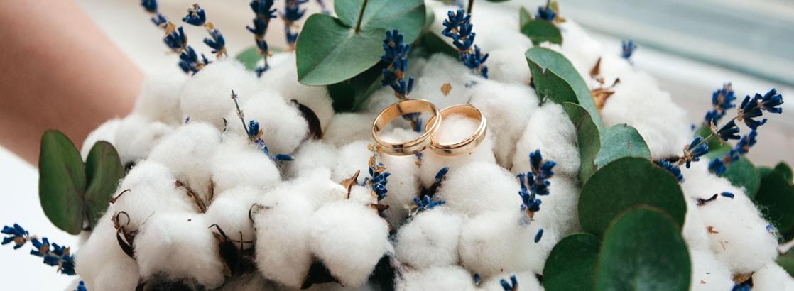 Les 10 plus beaux bouquets hivernaux
