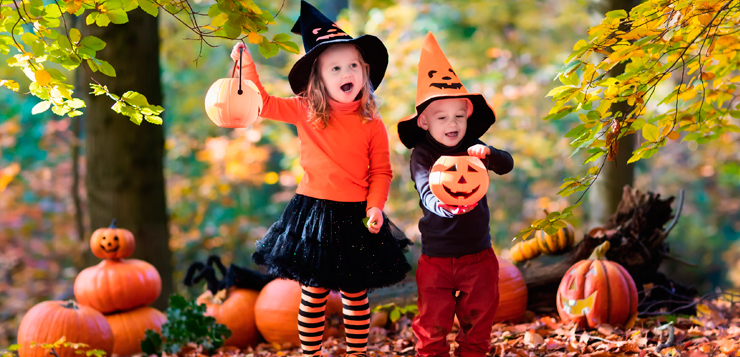 jeux et animations halloween pour vos enfants. Black Bedroom Furniture Sets. Home Design Ideas