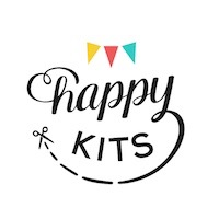 happy-kits