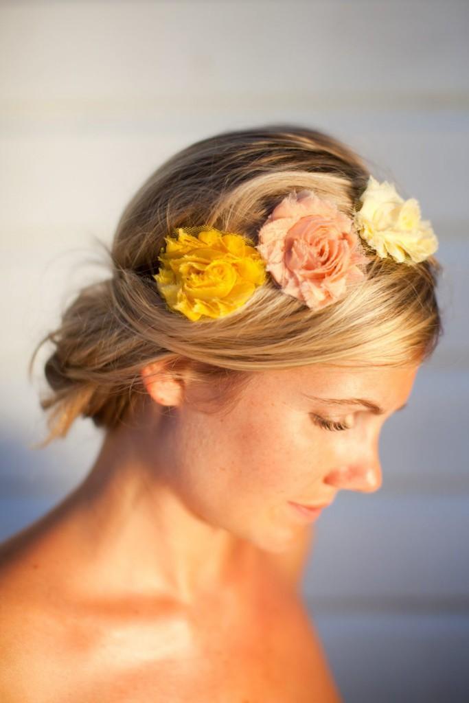 headband-fleurs-couronne-fleurs-mariee