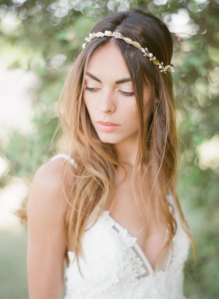 headband_cheveux_feuilles_Orchidee_de_Soie_Greg_Finck_1