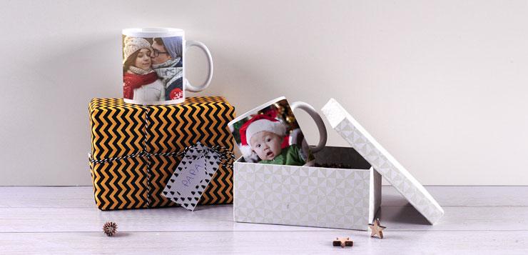 idee-cadeau-mug
