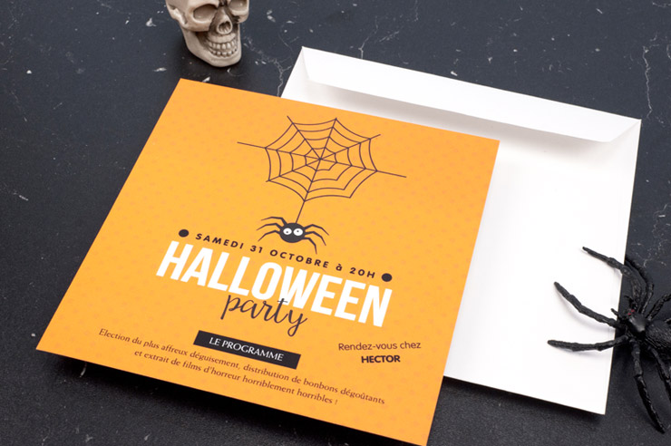invitation-halloween-party