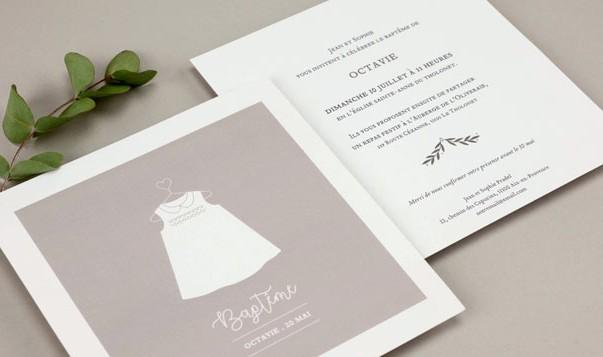 invitations-bapteme