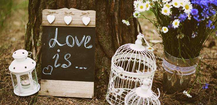 location de decoration de mariage