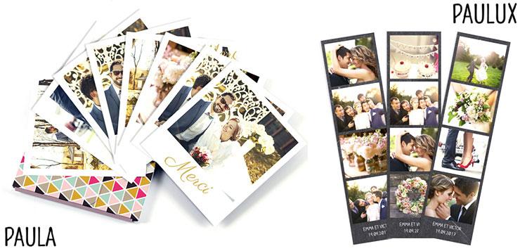 magnets-photo-pour-les-cadeaux-des-invites