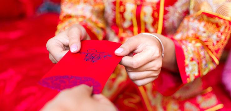mariage-chinois