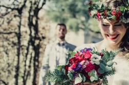 mariage-fleurs