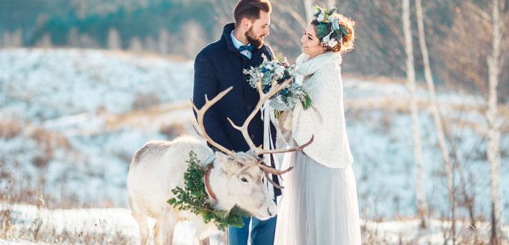 mariage-suede