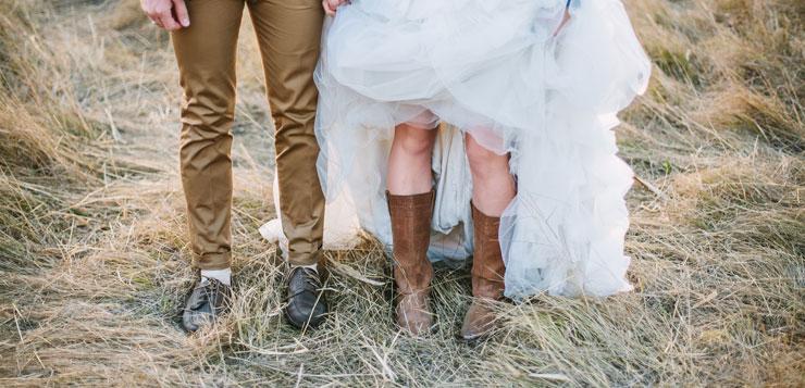 mariage-theme-champetre