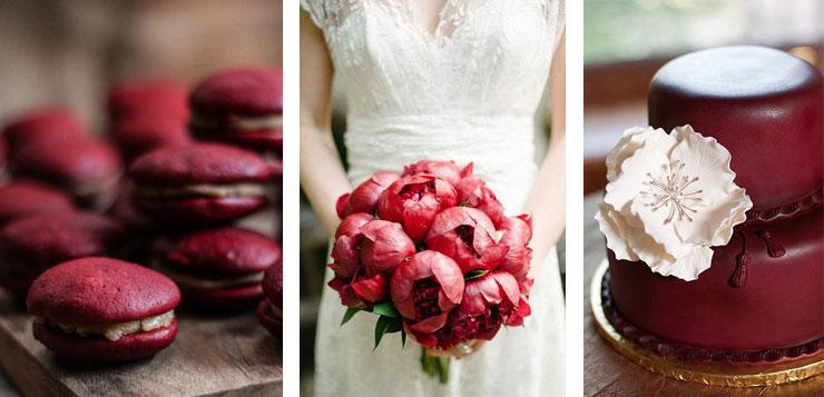 mariage-theme-couleur