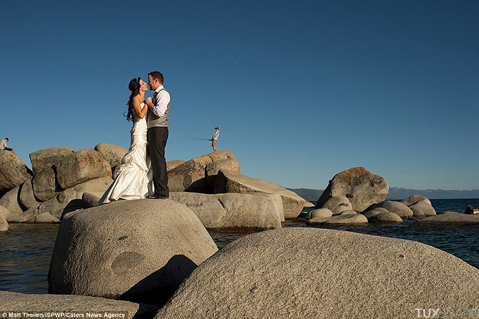 photo-mariage-photobomb-pecheur