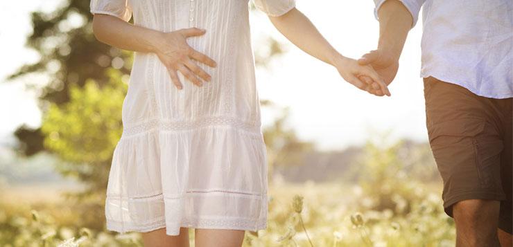 premiere-semaine-de-grossesse