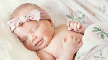 prenom-de-bebe