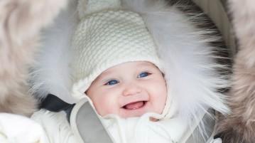prenoms-bebe-hiver