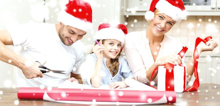 preparation-cadeaux-de-noel