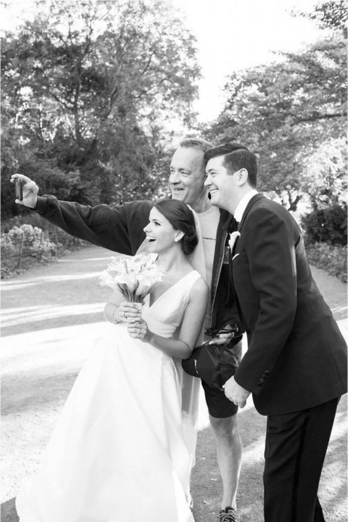 quand-tom-hanks-photobombe-un-mariage