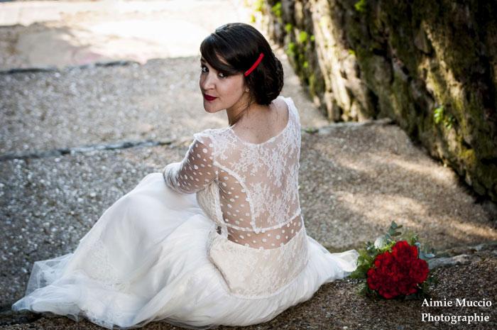 robe-mariage