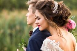 robes-mariage