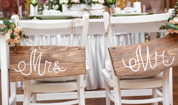 table-chaisse-mariage
