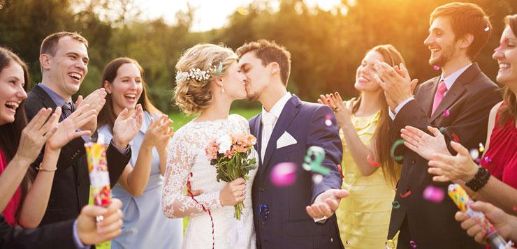Robe de mariee achat location ou fait sur mesure magazine for Ou louer sa robe de mariée