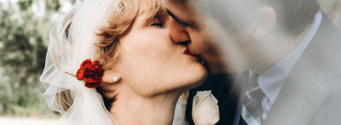 Que faut-il écrire sur son faire part de mariage?