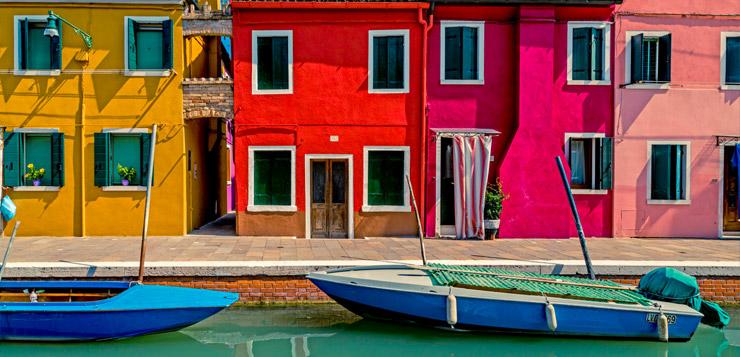 venise.italie