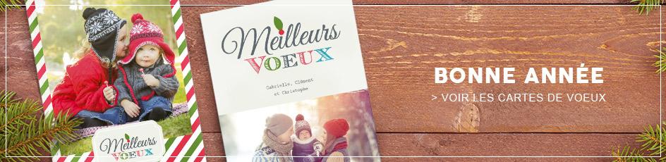 Bonne ann e 2017 des textes pour vos voeux carteland - Texte carte de voeux 2017 ...