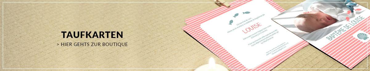 einladungskarten-taufe