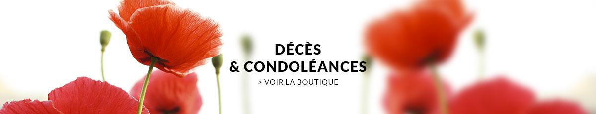 Texte Remerciement Deces Condoleances Carteland