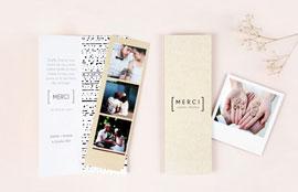 carte-remerciement-mariage1