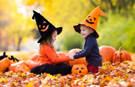 Halloween-couv