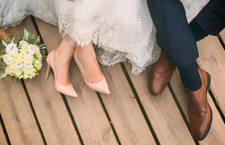 mariage-traditions