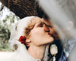 texte faire-part mariage
