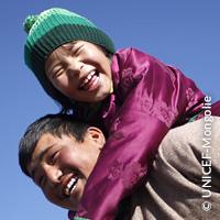 Socol UNICEF